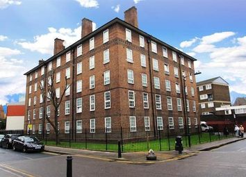 Thumbnail 3 bed property for sale in Hanbury Street, London