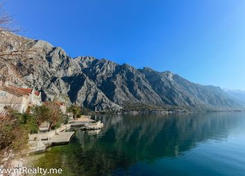 Thumbnail 2 bedroom apartment for sale in Kotor – Orahovac, 2 Bedroom Apartment With Big Terrace And Sea V, Kotor, Montenegro