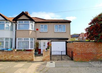 4 bed end terrace house for sale in Salmons Road, Edmonton N9