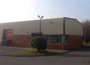 Thumbnail Retail premises to let in Unit 9 Horizon Park, Mona Close, Enterprise Park, Swansea