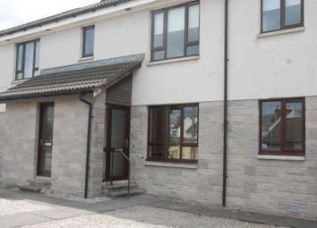 Thumbnail 2 bedroom flat for sale in 3 Old Mill Court, Castle Douglas