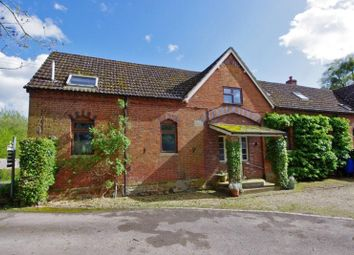 4 bed country house for sale in Tewkesbury Road, Newent GL18