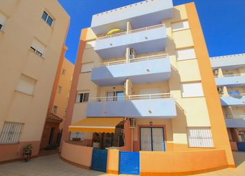 Thumbnail 2 bed apartment for sale in Calle Mar, Cabo Roig, Costa Blanca, Valencia, Spain