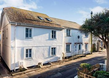 3 bed semi-detached house for sale in Penzance, Cornwall, . TR18