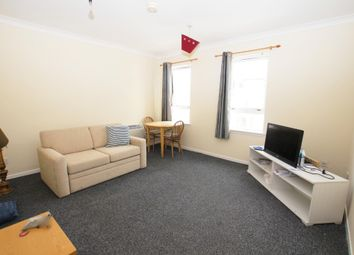 Thumbnail 2 bed flat to rent in Ballindalloch Drive, Glasgow