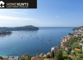Thumbnail 1 bed apartment for sale in Villefranche Sur Mer, Alpes Maritimes, France