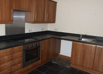 Thumbnail 2 bedroom flat to rent in Kenway, Southend-On-Sea