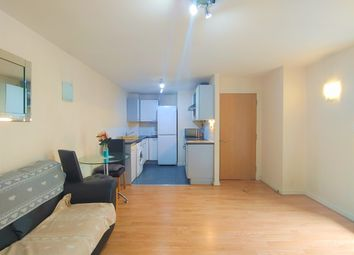Centreway Apartments, Axon Place, Ilford IG1. 1 bed flat