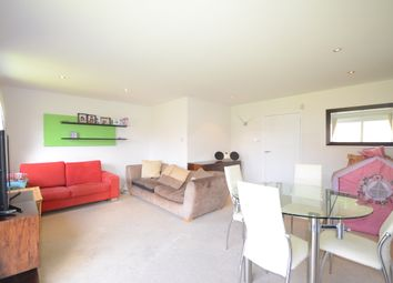 Thumbnail 3 bed flat to rent in Birchington Road, Windsor