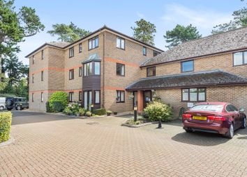 2 bed flat for sale in The Furlong, King Street, Tring HP23
