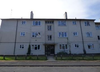 Thumbnail 2 bed flat to rent in Bisley Road, Tuffley, Gloucester