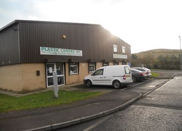 Thumbnail Office to let in Unit 9, Cold Hesledon Industrial Estate, Seaham