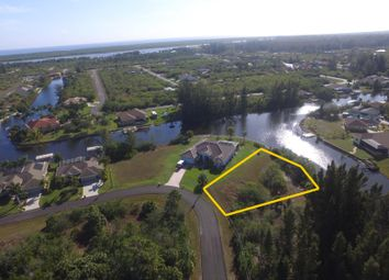 Thumbnail Land for sale in South Gulf Cove, Port Charlotte County, Florida, United States