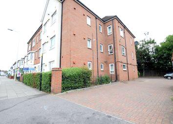 Thumbnail 1 bed flat to rent in Tarrigon Court, 205 - 223 Green Lane, Ilford