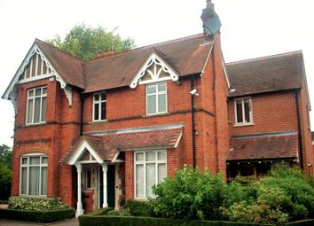 Thumbnail Office to let in 4 & 5 New Boundary House, London Road, Sunningdale, Ascot