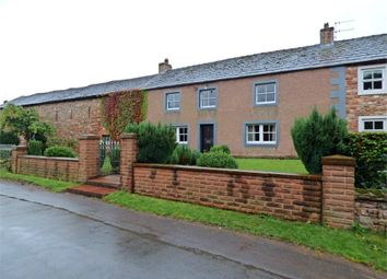 Thumbnail 3 bed semi-detached house for sale in Brampton, Brampton, Appleby-In-Westmorland, Cumbria