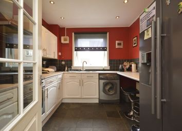 Thumbnail 3 bed flat for sale in Orkney Place, Kirkcaldy
