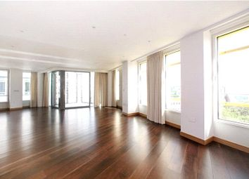 Thumbnail Flat to rent in Central St Giles, Covent Garden