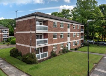 Thumbnail 3 bed property for sale in Foxhill Court, Leeds, West Yorkshire
