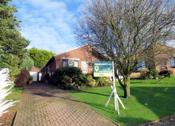 3 bed detached bungalow for sale in Halsall Close, Bury BL9