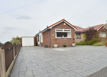 Thumbnail 2 bed semi-detached bungalow to rent in Brabyns Road, Hyde