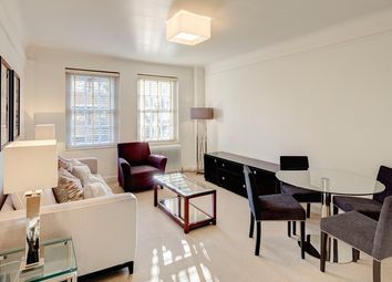 Thumbnail 2 bed flat to rent in 145 Fulham Road, South Kensington, Chelsea, Sloane Square