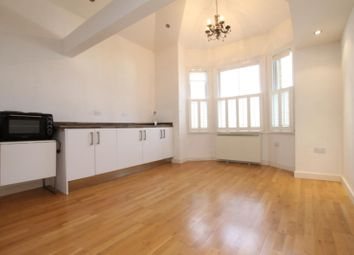 Thumbnail Studio to rent in Princes Road, Weybridge
