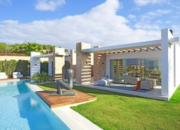 Thumbnail 5 bed villa for sale in Sant Josep De Sa Talaia, Ibiza, Spain