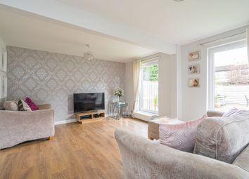 3 bed property for sale in 25 Fair A Far, Cramond, Edinburgh EH4