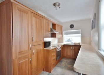 Thumbnail 2 bed terraced house for sale in Victoria Street, Cleator Moor