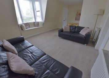 Thumbnail 1 bed flat for sale in Chalmers Street, Dunfermline