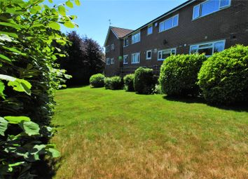 Thumbnail 2 bed maisonette for sale in Flat 5, Crescent Court, Cyncoed Crescent, Cardiff