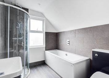 Thumbnail 5 bed semi-detached house for sale in London Road, Crawley