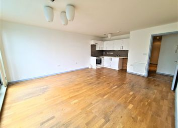 Thumbnail 3 bed flat to rent in The Tay Building, Wrentham Avenue, London