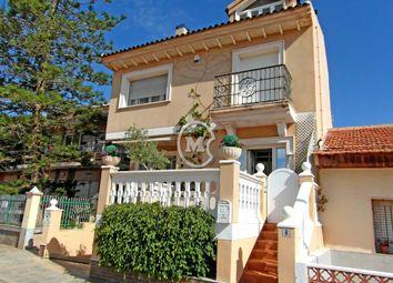 Thumbnail 1 bed villa for sale in Los Urrutias, El Algar, Murcia, Spain