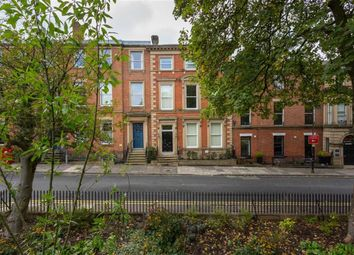 Thumbnail 1 bedroom flat for sale in Winckley Square, Preston