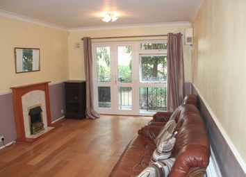 Thumbnail 2 bed flat to rent in Richmond Court, Kingston