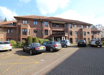 Thumbnail 1 bed property for sale in Fosseway Court, The Fosseway, Bristol, Somerset