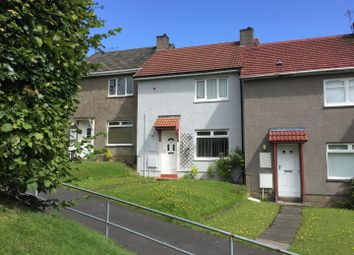 Thumbnail 2 bed property for sale in Balfour Terrace, East Kilbride, Glasgow