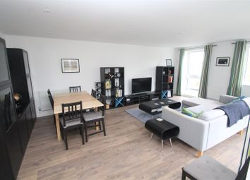 Thumbnail 2 bed property for sale in Bartlett Crescent, High Wycombe