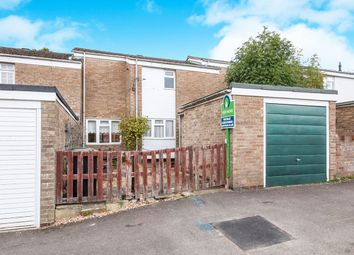 Thumbnail 2 bedroom property for sale in Cambrian Way, Basingstoke
