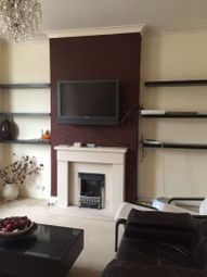 Thumbnail 2 bed terraced house to rent in Blossom Close, Dagenham, Essex