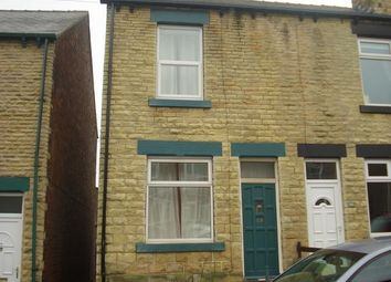 Thumbnail 3 bed end terrace house for sale in Findon Street, Hillsborough, Sheffield