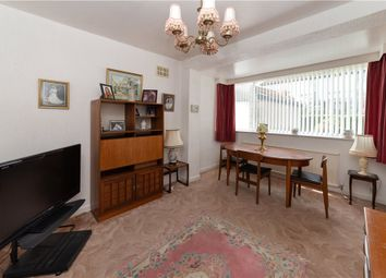 Woodside View, Cottingley, Bingley BD16