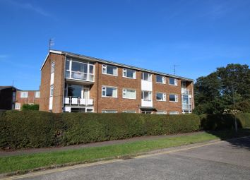 2 bed flat for sale in Westerdale Manor, Weydale Avenue, Scarborough, North Yorkshire YO12