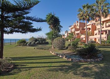 Thumbnail 2 bed apartment for sale in Riviera Andaluza, Estepona, Malaga, Spain