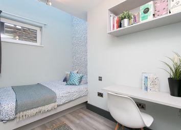 Thumbnail Room to rent in 115 Gunnersbury Lane, Acton