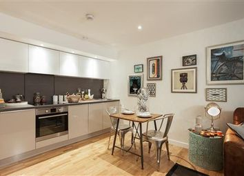 Thumbnail 3 bed flat for sale in 27 The Vale, Acton