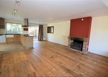 Thumbnail 3 bed semi-detached house for sale in Lower Swaines, Epping