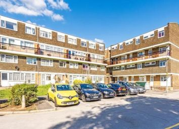 Thumbnail 3 bed flat to rent in Gloucester Road, Kingston Upon Thames